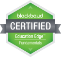 Education Edge Fundamentals Certification
