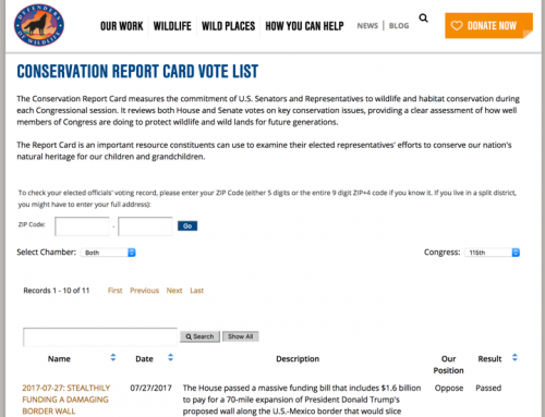 3d9b783c6c6857cd68afb5a1ac5c955f-huge-vo