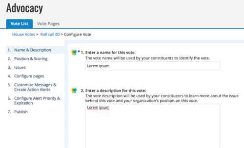 9fad888998f15be5c2dd82a29caf10f9-huge-vo