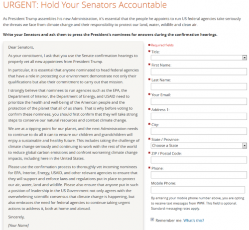 ae3bcc4f49f9f1a61a53a90e5972cd49-huge-so