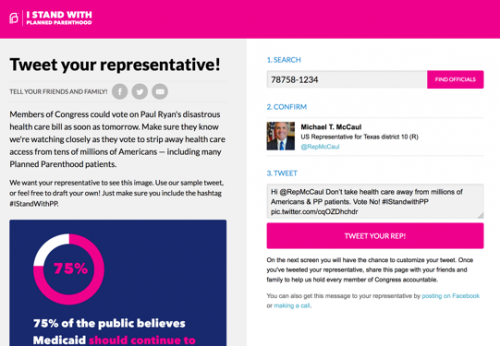 e26f020ded76936daec051140d24e3ec-huge-so