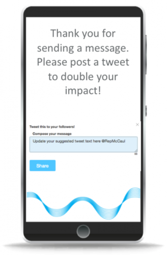 fde263ebe7c0c5910607d49092ac5e94-huge-so