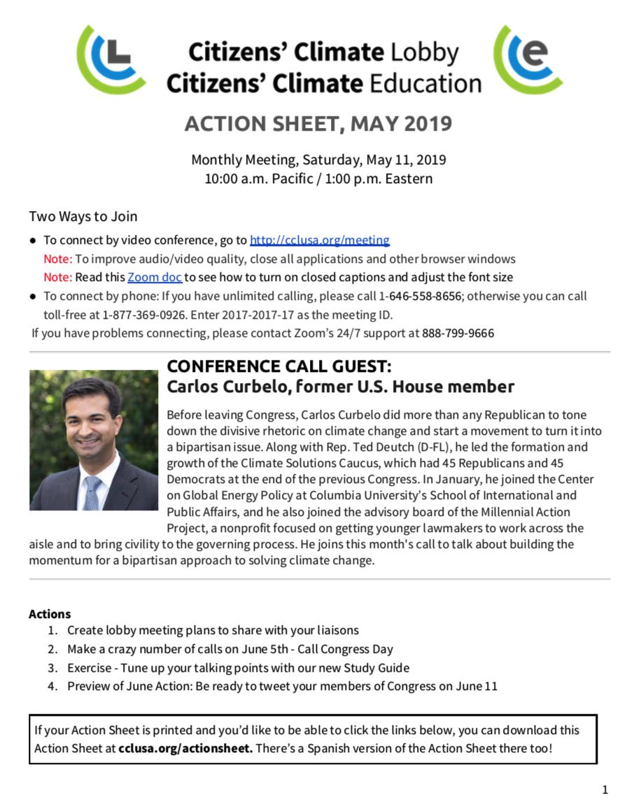 2019-05-action-sheet.png