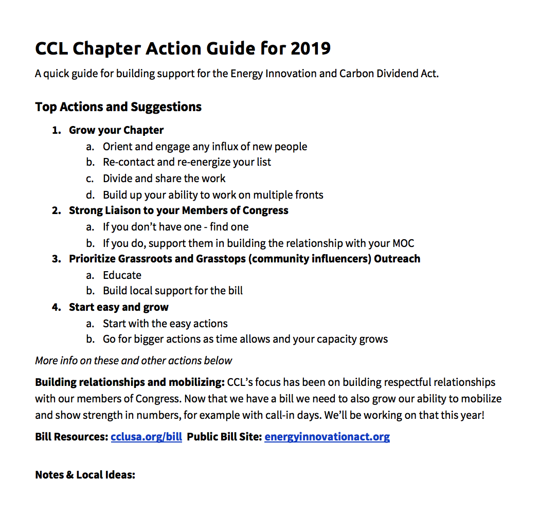 Chapter2019Guide.png