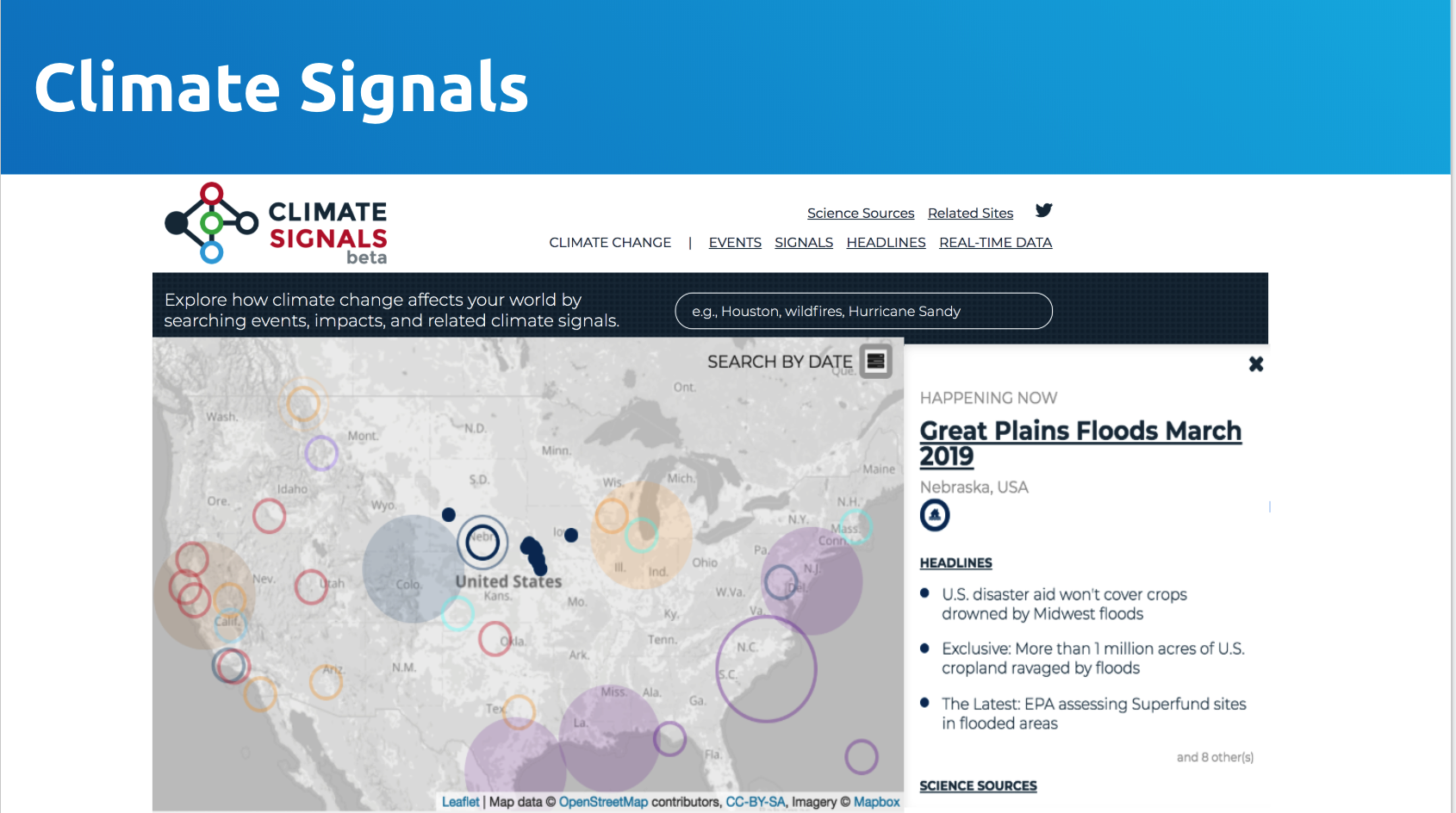 Climate-Signals.png