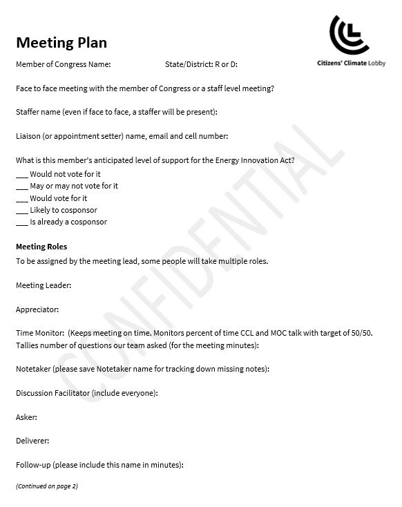 meeting-plan-template_Page_1.png