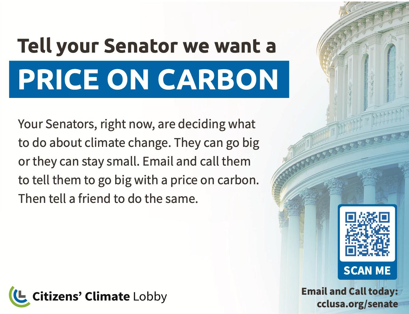 senate-flyer.png