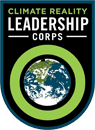 Climate Leader Corps
