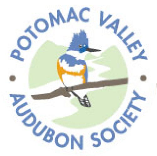 Potomac Valley Audubon Society