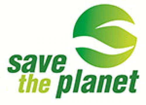 Save The Planet Nepal