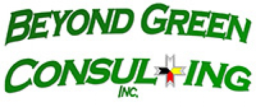 Beyond Green Consulting