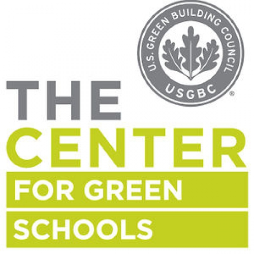 US Center for Green Schools