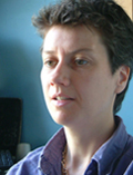 science writing competition judge felicity mellor