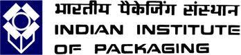 IIP Hyderabad logo