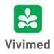 Vivimed Logo