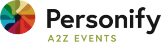 A2Z Events by Personify Community