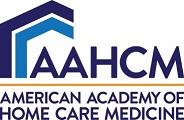 AAHCM Community