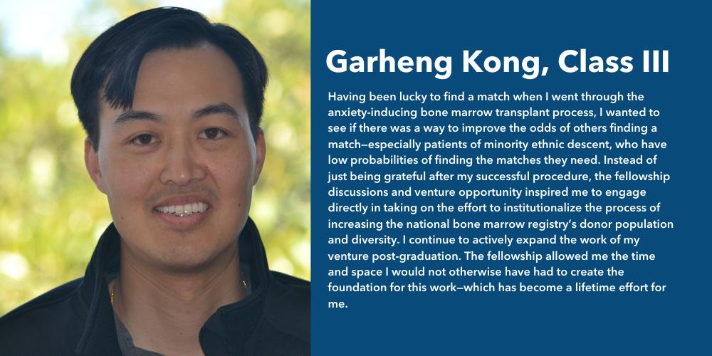 Garheng%20Kong