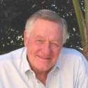Keith Berwick