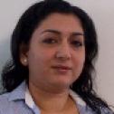 Rashi Talwar Bhatia
