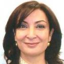 Lana Abu-Hijleh