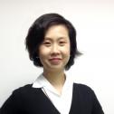 Bonnie Chan Woo