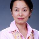 Jianqiong (Joan) Ren