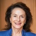 Margot Pritzker