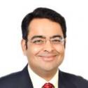 Arvind Malhan