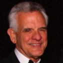 Stanley Motta