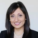 Adela Mendoza