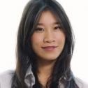 Dee Chu Ying Poon