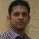 Pallav Patankar