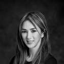 Belinda Koo