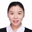 Ninie Wang
