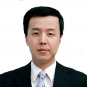 Yong (Richard) Ma