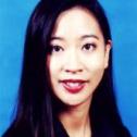 Katherine Ng