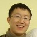 Jian Shuo Wang