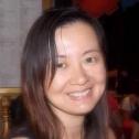Jennifer Yan