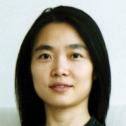 YiMing Huan