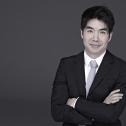 Jeremy Cheung