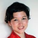 Cheryl Tien