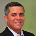 Ricardo Rivera-Cardona