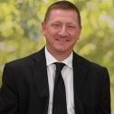 David Hutchings