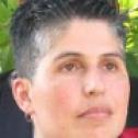 Tia Elena Martinez