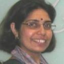 Sunisha Ahuja