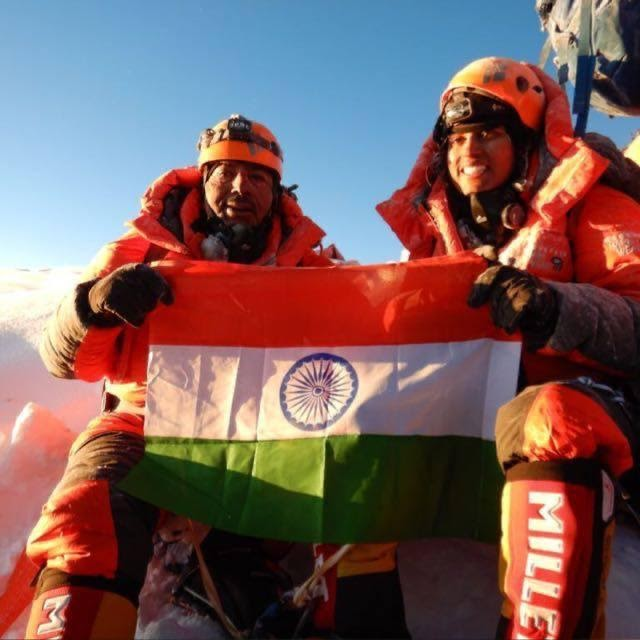 Applying Lessons Learned From A Storm On Mount Everest To COVID-19 239
