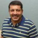 Ajeet Bajaj