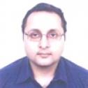 Sanjay Chhabra