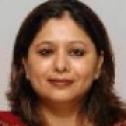Yashashree Gurjar